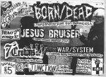 borndead